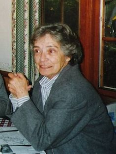 Helen Jean (Braunger) Kelly - Presumed Deceased  83 YOA  DOB: 8/26/21  White female  Missing from:  3646 Court St.  Sioux City, IA  Woodbury County  Missing Since: May 18, 2005
