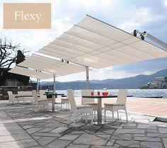 Flexy Commercial - FIM