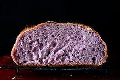 purple-yam-bread19