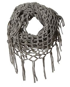 93 Best Scarf it Up images   Scarves, Fashion beauty, How to wear ... 3ad7a3cbc59