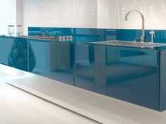 unusual kitchen design - Google Search