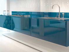 unusual kitchen desi