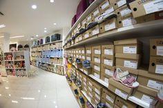 Shop budapest Budapest, Shops, Shopping, Home Decor, Tents, Decoration Home, Room Decor, Retail, Home Interior Design