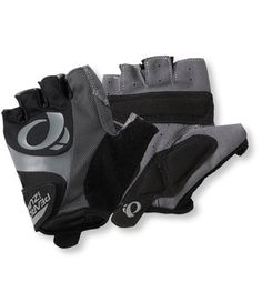 Free Shipping. Discover the features of our Pearl Izumi Select Bike Gloves at…