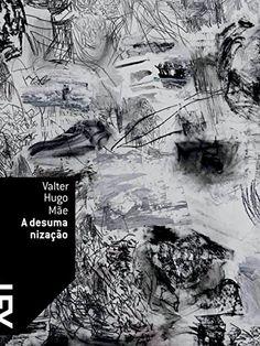 Amazon.com.br eBooks Kindle: A desumanização, Valter Mãe