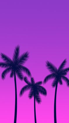 Purple Wallpaper Phone, Summer Wallpaper, Tree Wallpaper, Cellphone Wallpaper, Cool Wallpaper, Aesthetic Iphone Wallpaper, Aesthetic Wallpapers, Phone Backgrounds, Wallpaper Backgrounds