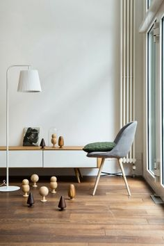 Styling challenge at Fashion for Home | Blogtour Berlin