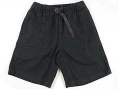 Gramicci Original G Short Black Large *** Visit the image link more details.