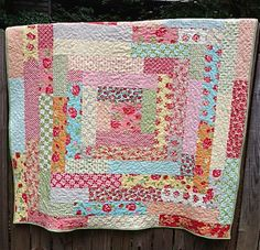 Quilt Story: Fabric Tuesday, and Uncle Dean update...