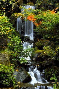 Beautiful World, Beautiful Places, Beautiful Pictures, Beautiful Waterfalls, Beautiful Landscapes, Landscape Photography, Nature Photography, Image Nature, Seen