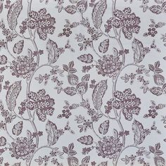 Elysee in Rose Quartz 234 by Prestigious Textiles | Curtain Fabric Store Lined Curtains, Custom Curtains, Curtain Material, Curtain Fabric, Curtain Drops, Prestigious Textiles, Made To Measure Curtains, Couture Sewing, Textile Fabrics