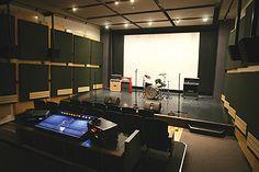 StarCity Recording Company