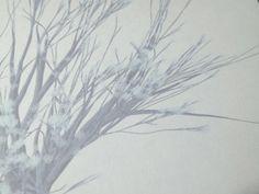 Cherry tree #4- dehoof - notebook