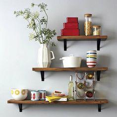 decorativos para cozinha
