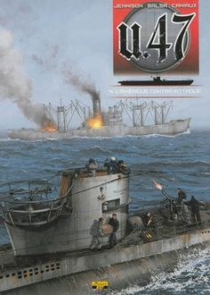 Poder Naval, Hms Prince Of Wales, Mercedes Stern, German Submarines, War Comics, Boat Art, Navy Aircraft, Nautical Art, Navy Ships