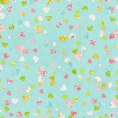 lovely-spring-clipart-018.jpg (800×800)