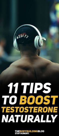Take a look at The 11 Tips to Boost Testosterone Naturally! No pills, nothing. 1 Yoga Tip For a Tiny Belly. Increase Testosterone Naturally, Testosterone Booster, Testosterone Levels, Muscle Fitness, Fitness Tips, Fitness Motivation, Bodyweight Fitness, Fitness Icon, Fitness Exercises