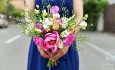 """25 aprecieri, 2 comentarii - Florarie cu gust (@florarie_cu_gust) pe Instagram: """"#florariecugust#maidofhonor#pinkflowers#vscoflowers#vsco#happyness#peoniesaremyfavorite#instaflowers#instagram#myday#weekendmood#wedding#flowerlover#romantic"""""""