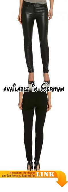 B00JJK576O : Zumba Aztec Pantalon d'entraînement en jersey pour femme XXL  Noir - Noir. | FR - Pantalons | Pinterest | Aztec