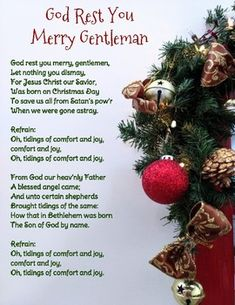 Christmas Caroling Songbook for Classroom Expanded (Holiday Song Book) Christmas Songs For Toddlers, Christmas Carols Songs, Holiday Song, Christmas Songs Lyrics, Christmas Sheet Music, Christmas Poems, What Is Christmas, Christmas Activities, Christmas Goodies