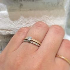 * * LoveBond * 重ね付けかわいいリボンのシリーズ。 エンゲージリングとマリッジリングの素材違いでも♡ * * #婚約指輪 #結婚指輪 #エンゲージリング #マリッジリング #cute #happy #ウェディング #wedding #結婚 #love #instagood #サプライズ #重ねづけ #栄 #結婚準備中 #婚姻届 #プロポーズ #婚約 #入籍 #結婚式 #プレ花嫁 #式場 #プラチナ #リングピロー #指輪探し #piko名古屋栄店 #ウェルカムボード #指輪 #lovebond