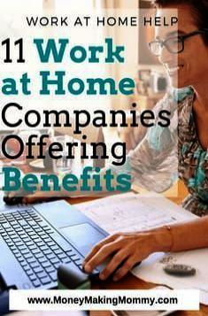Work From Home Jobs Near Atlanta Ga Since Home Manufacturing