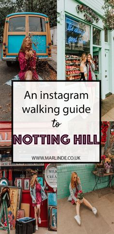 Have a look at these move outfits to enhance to your current travel styles outfits! Boho Outfits, Warm Outfits, Preppy Trends, Bucket Bag, Notting Hill London, London Instagram, Bodysuit, Retro Girls, Chanel