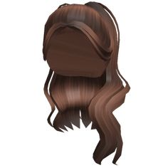 Brown Hair Roblox, Black Hair Roblox, Roblox Shirt, Roblox Roblox, Aesthetic T Shirts, Aesthetic Hair, Celebrity Hairstyles, Girl Hairstyles, Blonde Hair Outfits