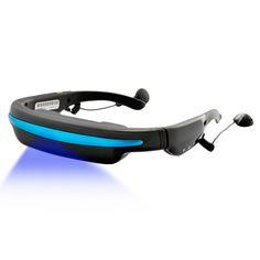 Mobile Theatre Video Glasses - https://www.sociallyshared.com/links/url/4E9Be44c43