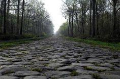 Between Paris and Roubaix Paris Roubaix, Urban Cycling, Pro Cycling, Bike Photography, Calais, Grand Tour, Outdoor Projects, Google Images, Belgium