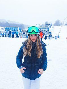 Preppy Winter, Winter Love, Winter Fits, Snowboarding Style, Snowboard Girl, Ski Girl, Ski Season, Winter Pictures, Ootd