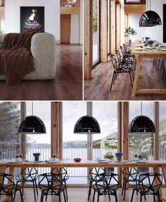 nylenne-cropps - Ronen Bekerman - 3D Architectural Visualization & Rendering Blog