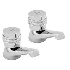 Smart4 Stile Basin Taps Bathroom Basin Taps, Accessories, Jewelry Accessories