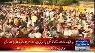 Fresh Up Guys: Tahir Ul Qadri Speech In Haripur 24th October 2014...