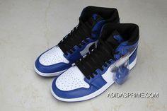 e372014eedd9 Were Pure Air Jordan 1 OG High Top 3 AJ 1 Small Lightning Men Shoes  555088-403 Copuon