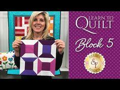 Risultato immagini per patchwork foundation moldes gratis Quilting For Beginners, Quilting Tips, Quilting Tutorials, Quilting Projects, Quilting Designs, Sewing Designs, Backing A Quilt, Quilt Blocks, 24 Blocks