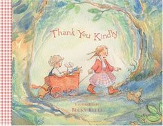 Becky Kelly - artist & illustrator