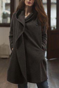 Cappotto Camilla rialto48
