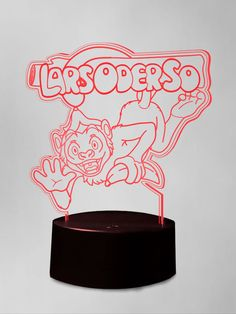 LarsOderSo - Shop Usb, Led Lampe, Youtube, Shop, Cards, Lilac, Blue Yellow, Remote, Maps