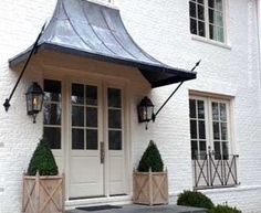 awnings style custom your design romeo awning the