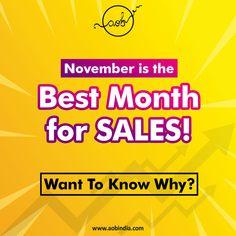 Sales And Marketing, Content Marketing, Social Media Marketing, Marketing Communications, Influencer Marketing, Mailer Design, Sales Revenue, Sales Process, Customer Engagement