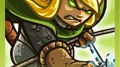 News - Ironhide Games Studio