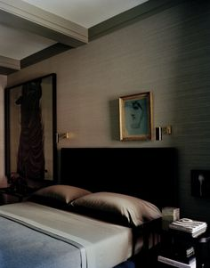 Francisco Costa's New York Apartment, photographed by Martyn Thompson and Douglas Friedman.