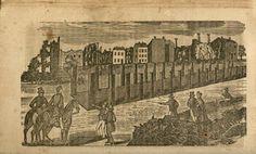 Unlearned History: Philadelphia Bible Riots of 1844