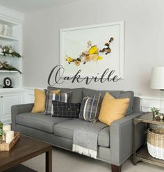 Featured Properties — Jessica Kelly Design