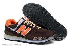 http://www.jordannew.com/new-balance-casual-shoes-men-574-winter-brown-red-online.html NEW BALANCE CASUAL SHOES MEN 574 WINTER BROWN RED ONLINE Only $76.00 , Free Shipping!