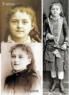 Therese that she entered the convent at age Paul Catholic Art, Catholic Saints, Roman Catholic, Sainte Therese De Lisieux, Ste Therese, Religion, Religious Pictures, Santa Teresa, Book People