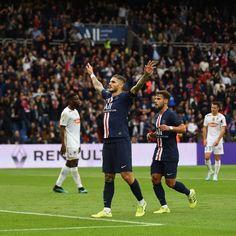 PSG French League French League, Psg, Soccer, Sports, Hs Sports, Futbol, European Football, European Soccer, Football