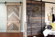 posuvne-dvere-vo-vidieckom-style-z-drevenych-paliet-07