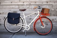 Scout Regalia Bikes